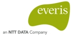 Everis Group