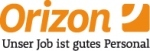 Orizion GmbH