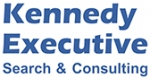 Kennedy Executive Search