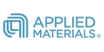 Applied Materials GmbH