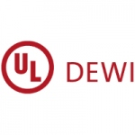 DEWI-Offshore and Certification Centre GmbH