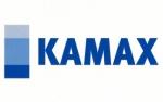 KAMAX Automotive