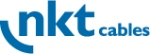 nkt cables Group GmbH