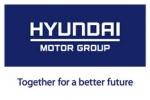 Hyundai Motor Company Europe Quality Center