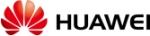 Huawei Technologies (Netherlands) B.V.