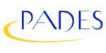PADES Personalservice GmbH