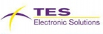 TES Electronic Solutions GmbH