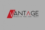 Vantage Consulting (Midlands) Ltd