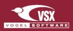VSX - VOGEL SOFTWARE GmbH