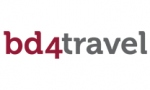 bd4travel GmbH