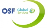 OSF Global Services GmbH