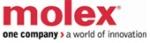 Molex Elektronik GmbH