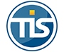 TIS Treasury Intelligence Solutions GmbH