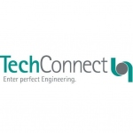 TechConnect GmbH
