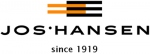 Jos. Hansen & Soehne GmbH