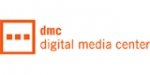 dmc digital media center GmbH