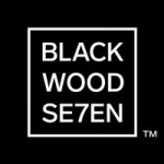 Blackwood Seven Germany GmbH