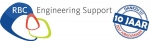 RBC Engineering Support