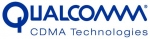 Qualcomm CDMA Technologies GmbH