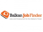 Balkan Job Finder