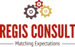 REGIS CONSULT - MATCHING EXPECTATIONS