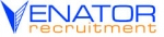 VENATOR RECRUITMENT LIMITED