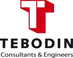Tebodin Consultants & Engineers