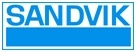 Sandvik Mining and Construction Materials Handling GmbH & Co KG