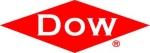 Dow Chemical Tarragona