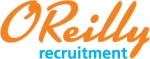 O Reilly Recruitment Ltd
