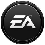 Electronic Arts Limited