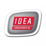 IDEA Consultants AS