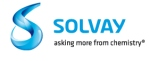Solvay Energy Services