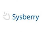 Sysberry GmbH