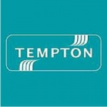 TEMPTON Consulting Services GmbH