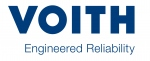 Voith Engineering Services GmbH