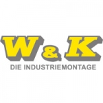 W + K IndustrieTechnik GmbH & Co. KG