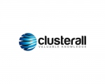 Clusterall