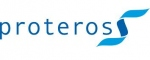 Proteros biostructures GmbH