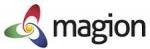 Magion