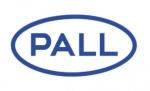 PALL GmbH