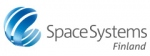 Space Systems Finland