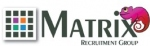 Matrix Recruitment Ltd