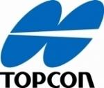 Topcon Europe B.V.