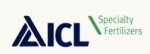ICL Specialty Fertilizers