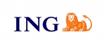 ING international