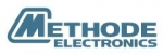 Methode Electronics Malta Ltd.