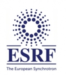ESRF, The European Synchrotron