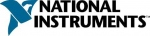 National Instruments Engineering