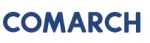 Comarch S.A.  (Finance)